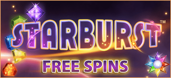 Slot Games with Welcome Offer at Daisy Slots