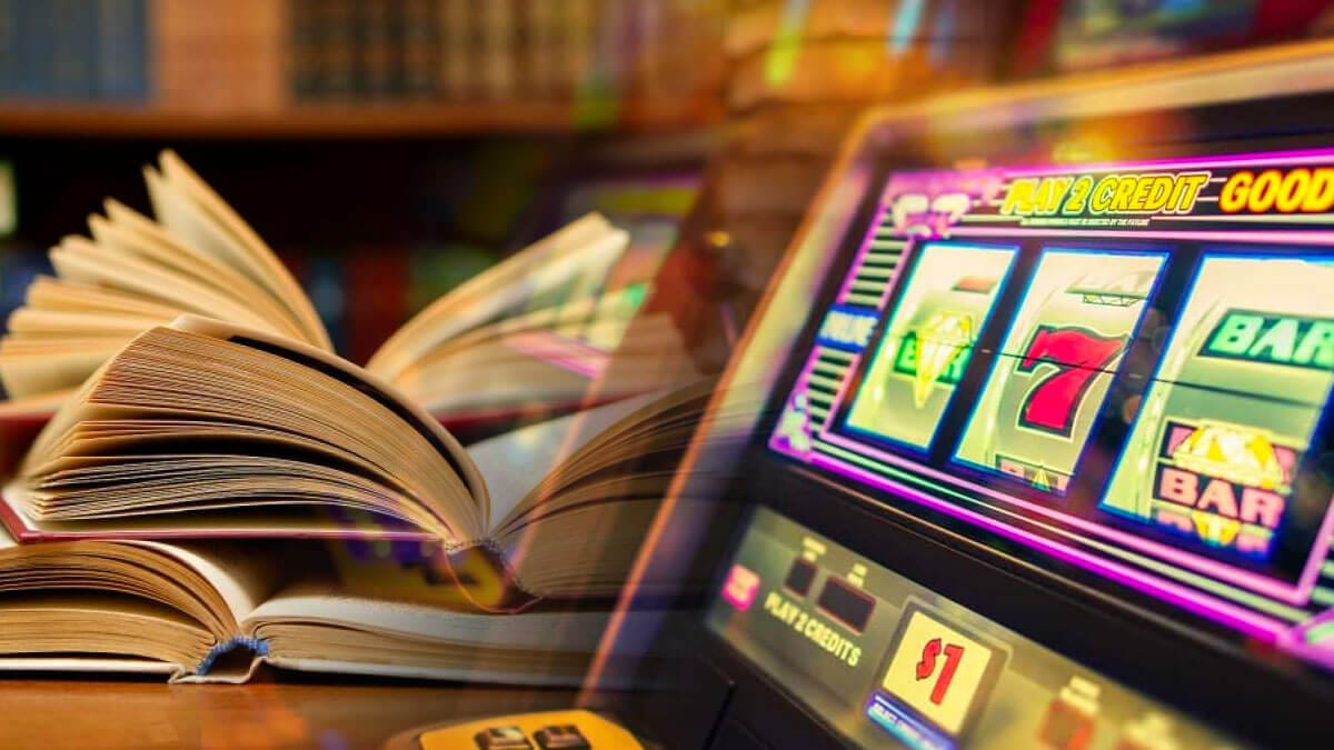 What is Free Slots No Deposit?
