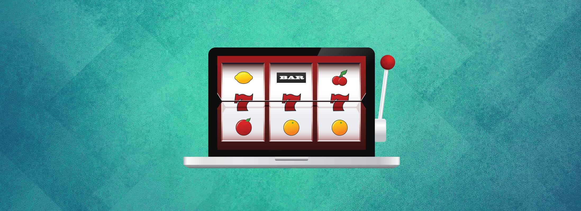 Why do casino sites offer no deposit slots?