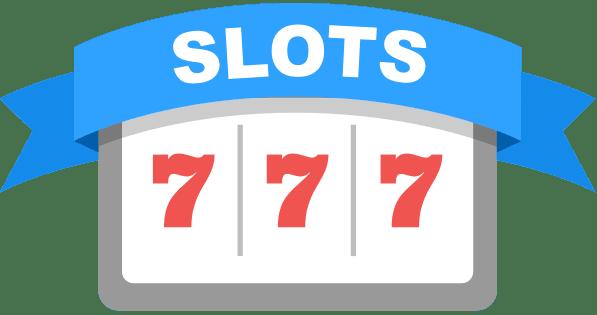 No Wagering Slot Games
