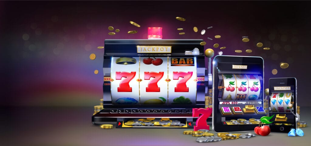 How Can I deposit at a Casino using my mobile?