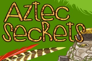 Play Aztec Secrets