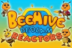 Beehive Bedlam Slot Review
