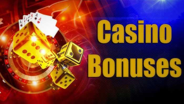 Casino Codes for Bonuses