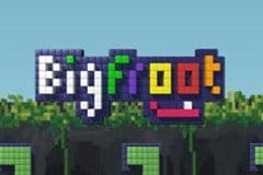 Big Froot Slot Review