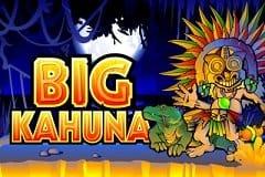 Big Kahuna Slot Review