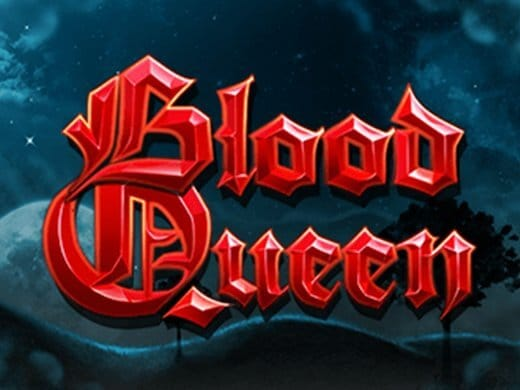 Blood Queen Slot Review