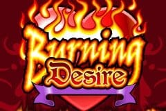 Burning Desire Slot Review