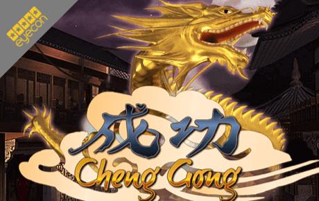 Cheng Gong Slot Review