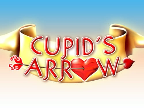 Cupids Arrow Slot Review