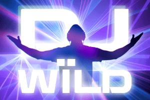 DJ Wild Review