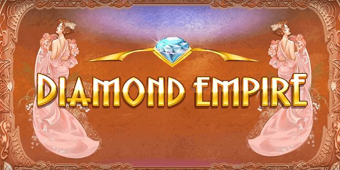Diamond Empire Review