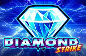 Diamond Strike Slot Review