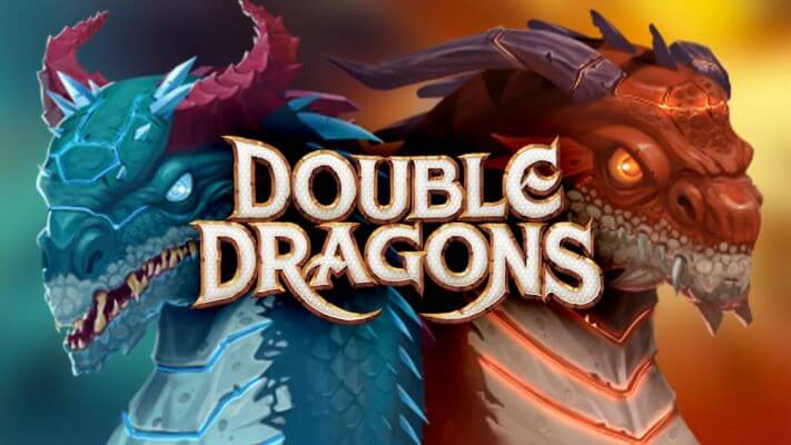 Double Dragons Review