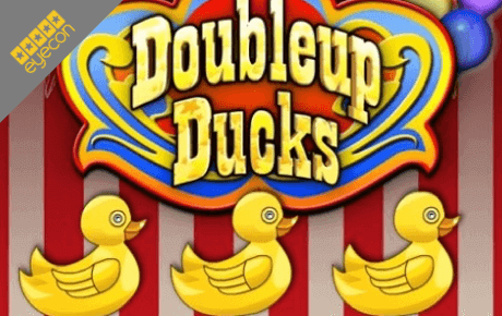 Doubleup Ducks Review