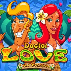 Dr Love on Vacation Review