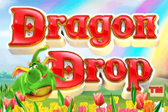 Dragon Drop Review