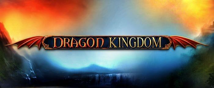 Dragon Kingdom Review