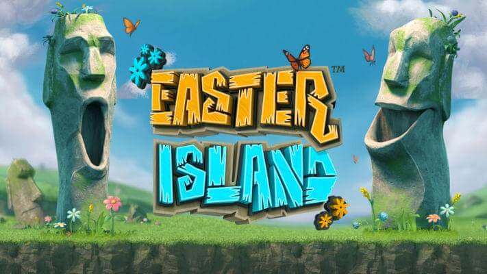 Easter Island Review - Yggdrasil