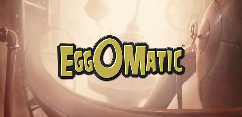 Eggomatic Review