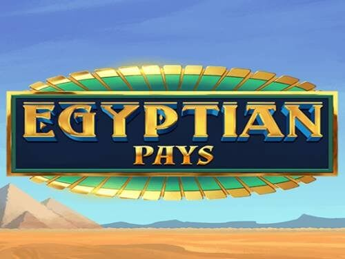 Egyptian Pays Review