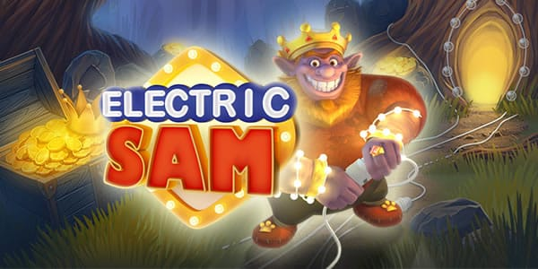 Electric Sam Review
