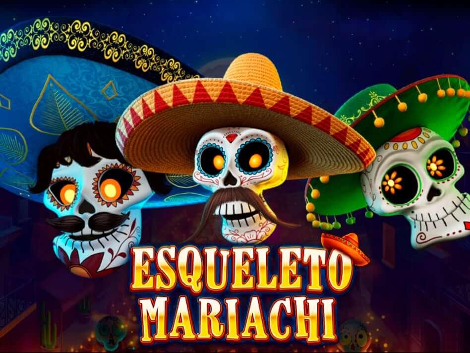 Esqueleto Mariachi Review