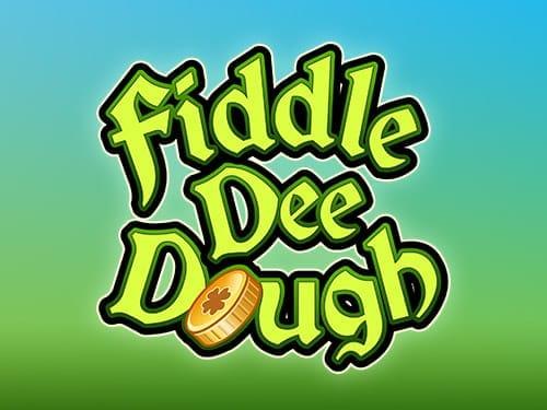 Fiddle Dee Dough Review