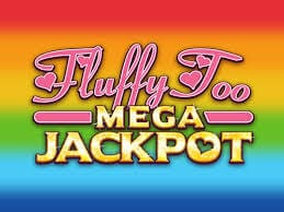 Fluffy Too Jackpot Review