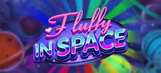 Fluffy in Space Slot Review
