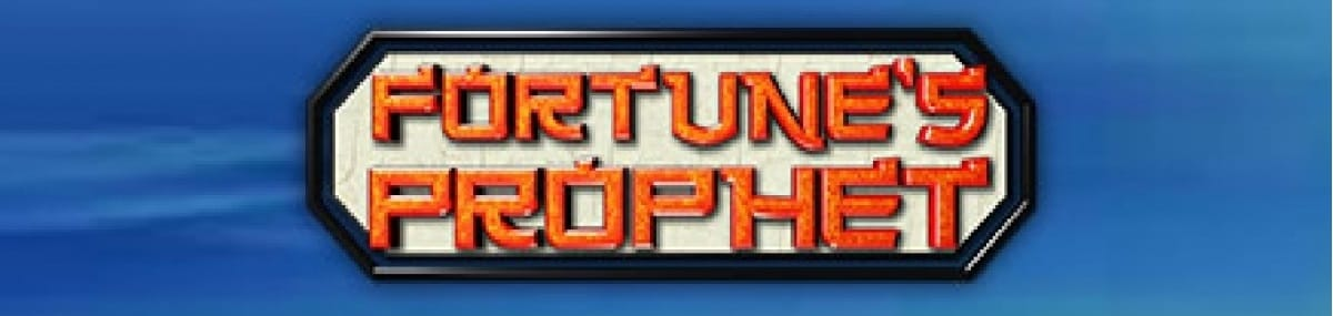 Fortunes Prophet Review