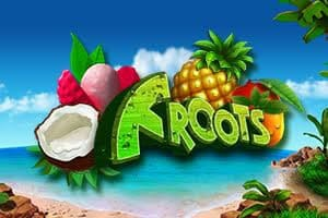 Froots Review
