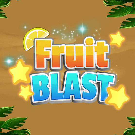 Fruit Blast Review