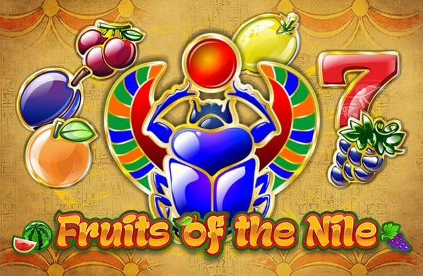 Fruits of the Nile Review