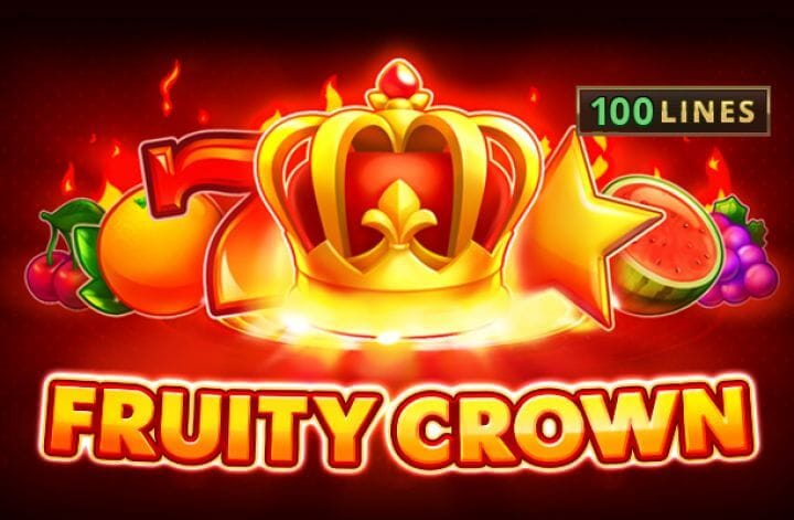 Fruity Crown Review