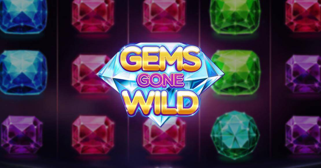 Gems Gone Wild Review