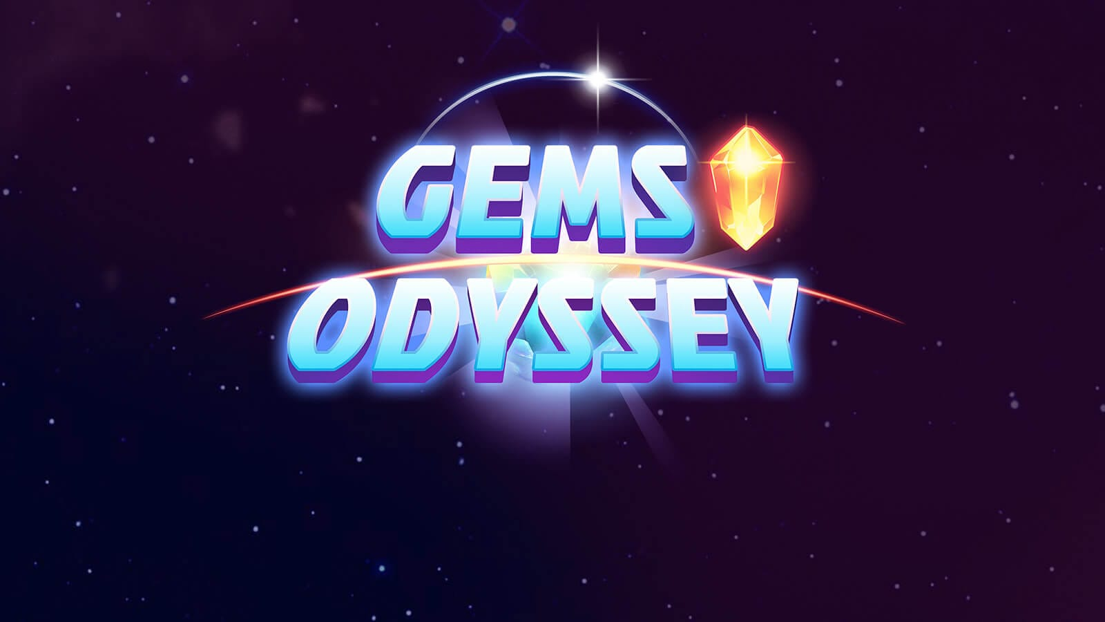 Gems Odyssey Review