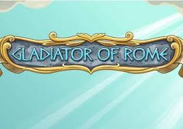 Gladiator of Rome Review