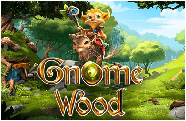 Gnome Wood Review