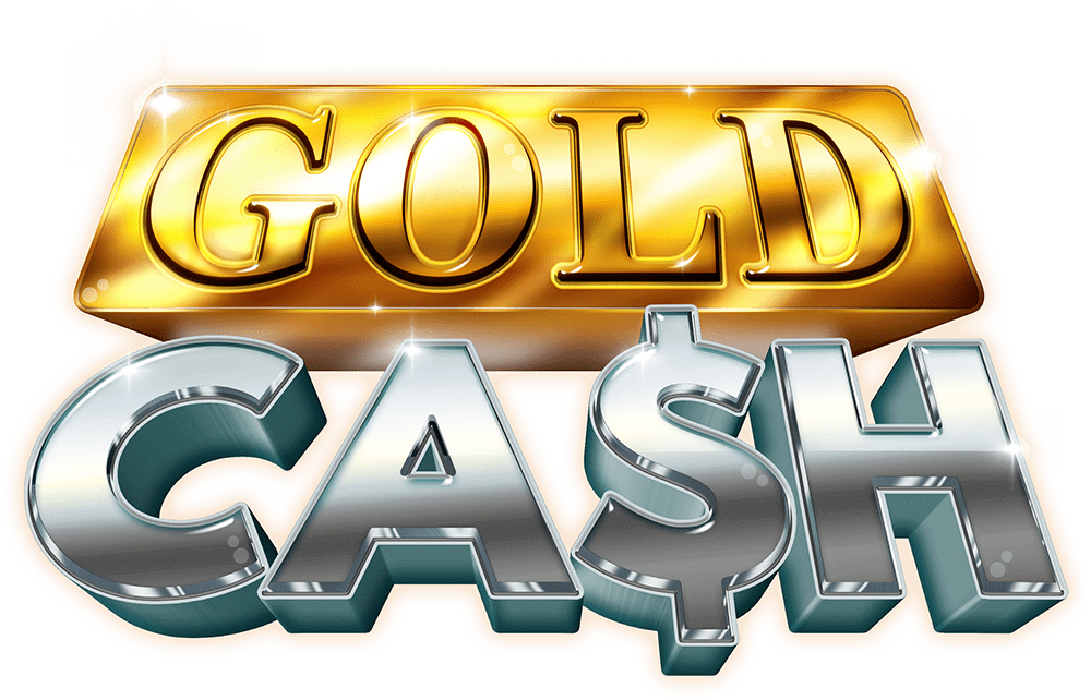 Gold Cash Review
