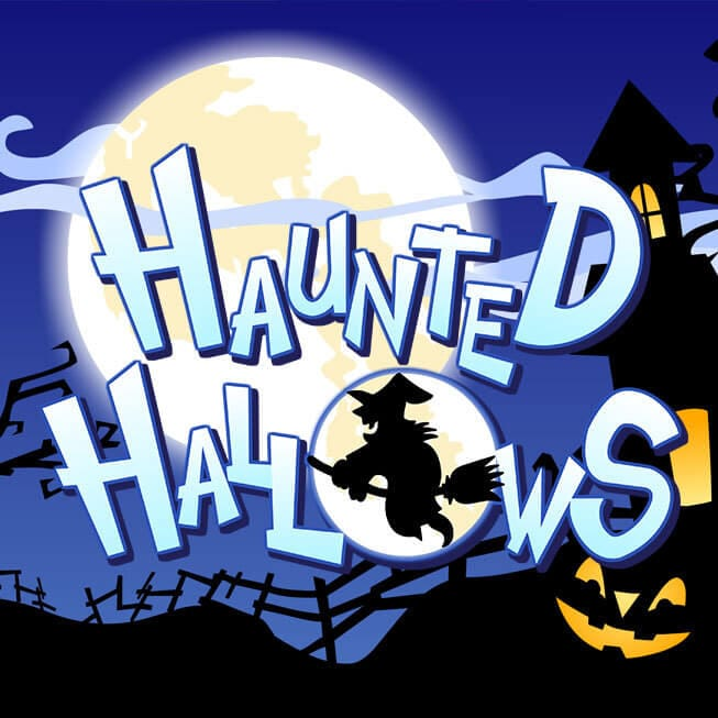 Haunted Hallows Review