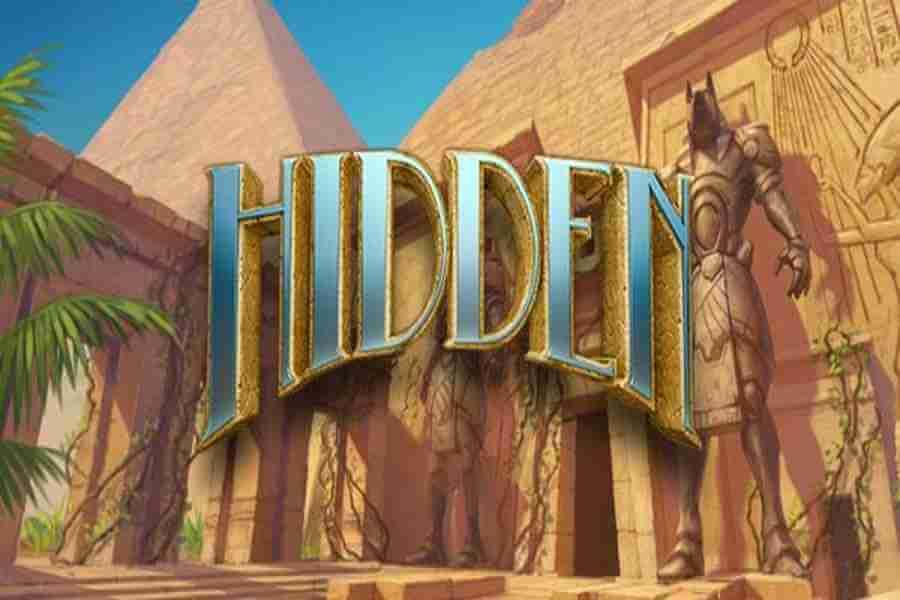 Hidden Review