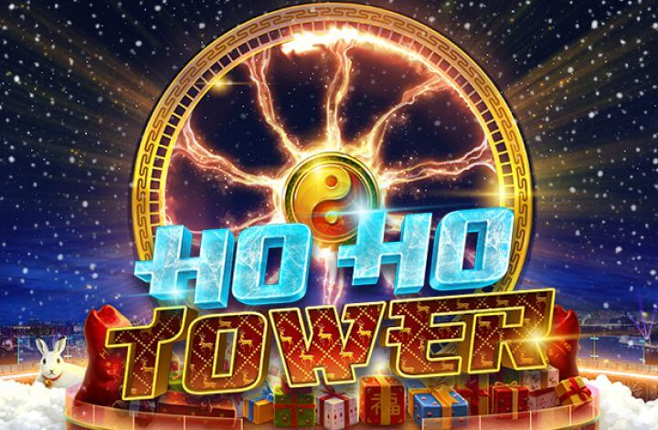 Ho Ho Tower Review