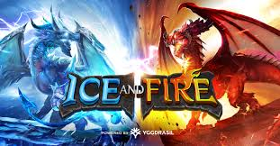 Ice and Fire Review