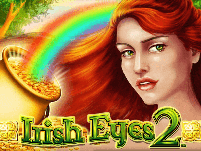 Irish Eyes 2 Review