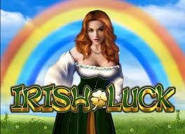 Irish Luck Review