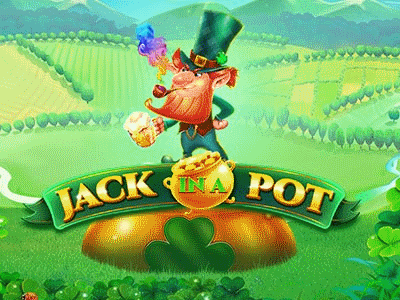 Jack in a Pot Review