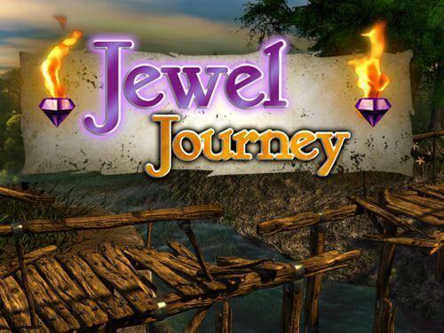 Jewel Journey Review