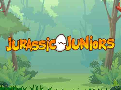 Jurassic Juniors Review
