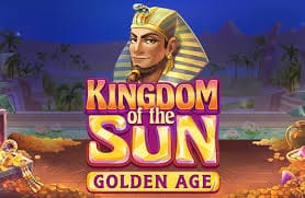Kingdom of the Sun Review